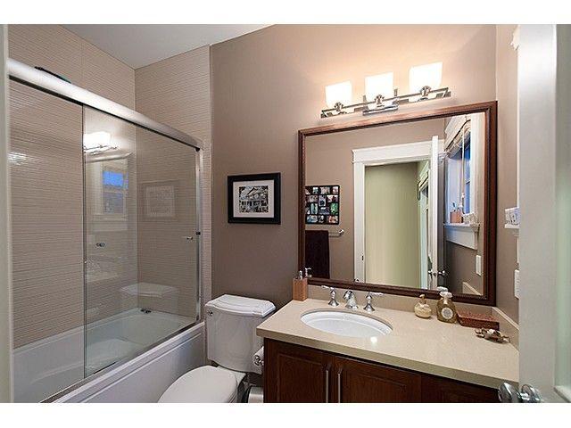 Main Photo: 2922 W 5TH AV in Vancouver: Kitsilano Condo for sale (Vancouver West)  : MLS®# V1097229