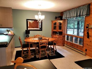 Photo 15: 218 R.A.C. Road, Evergreen Acres, Turtle Lake in Evergreen Acres: Residential for sale : MLS®# SK862595