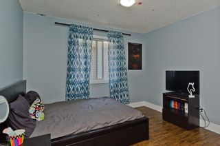 Photo 22: 656 LUXSTONE Landing SW: Airdrie Detached for sale : MLS®# A1018959
