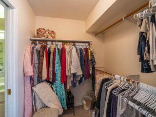 Photo 21: 147 ANVIL Crescent in Kamloops: Sahali House for sale : MLS®# 163141