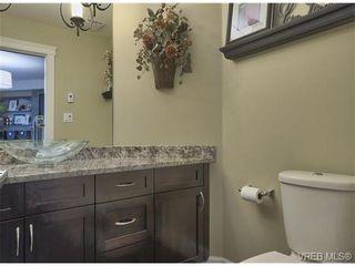 Photo 16: 710 Red Cedar Court in : Hi Western Highlands House for sale (Highlands)  : MLS®# 318998