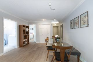 """Photo 11: 202 592 W 16TH Avenue in Vancouver: Cambie Condo for sale in """"CAMBIE VILLAGE"""" (Vancouver West)  : MLS®# R2166380"""