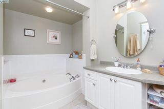 Photo 12: 2190 Longspur Dr in VICTORIA: La Bear Mountain House for sale (Langford)  : MLS®# 785727