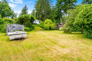 Photo 19: 3508 S Island Hwy in Courtenay: CV Courtenay South House for sale (Comox Valley)  : MLS®# 888292