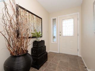 Photo 20: 6680 Rey Rd in VICTORIA: CS Tanner House for sale (Central Saanich)  : MLS®# 792817
