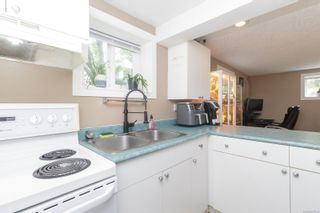 Photo 24: 875 Daffodil Ave in : SW Marigold House for sale (Saanich West)  : MLS®# 877344