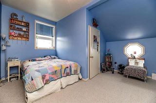 Photo 14: 30 Arena Road in Elm Creek: House for sale : MLS®# 202022616