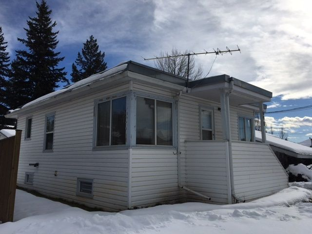 """Photo 2: Photos: 698 REID Street in Quesnel: Quesnel - Town House for sale in """"NORTH QUESNEL"""" (Quesnel (Zone 28))  : MLS®# R2544839"""