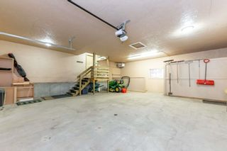 Photo 27: 224005 Twp 470: Rural Wetaskiwin County House for sale : MLS®# E4255474