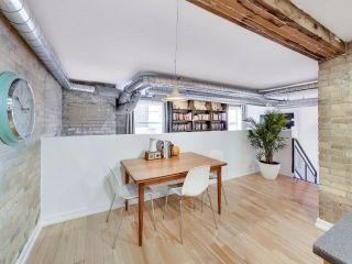 Photo 13: 108 27 Brock Avenue in Toronto: Roncesvalles Condo for sale (Toronto W01)  : MLS®# W3985134