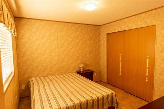 Photo 17: 2682 INTERPROVINCIAL Highway in Abbotsford: Sumas Prairie House for sale : MLS®# R2403571
