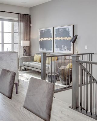 Photo 11: 230 Lucas Parade NW in Calgary: Livingston Detached for sale : MLS®# A1057760