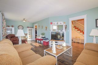 Photo 11: 28 Brook Street in Lunenburg: 405-Lunenburg County Residential for sale (South Shore)  : MLS®# 202107389