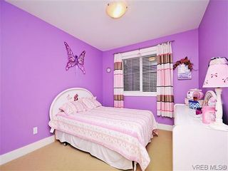 Photo 12: 973 Cavalcade Terr in VICTORIA: La Florence Lake House for sale (Langford)  : MLS®# 603412