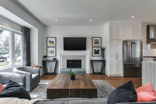 Photo 5: 18 Mayfair Road SW in Calgary: Meadowlark Park Detached for sale : MLS®# A1113322