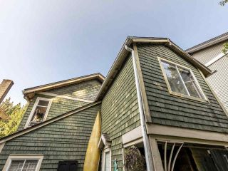 Photo 34: 3446 CHURCH Street in North Vancouver: Lynn Valley House for sale : MLS®# R2506373