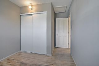 Photo 27: 5107 Forego Avenue SE in Calgary: Forest Heights Detached for sale : MLS®# A1082028