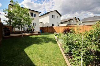 Photo 18: 315 BRINTNELL Boulevard in Edmonton: Zone 03 House for sale : MLS®# E4237475