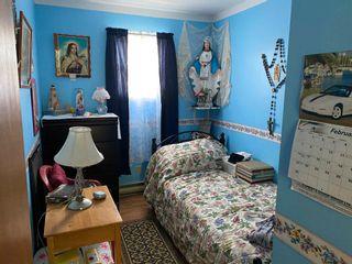 Photo 8: 919 Lingan Road in Lingan Road: 207-C. B. County Residential for sale (Cape Breton)  : MLS®# 202108804