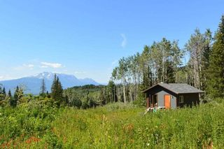 "Photo 31: LOT 1 HISLOP Road in Smithers: Smithers - Rural Land for sale in ""Hislop Road Area"" (Smithers And Area (Zone 54))  : MLS®# R2491414"