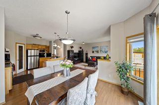 Photo 13: 19 Bridlewood Road SW in Calgary: Bridlewood Detached for sale : MLS®# A1130218