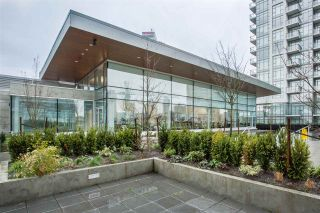 Photo 12: 502 4670 ASSEMBLY WAY in Burnaby: Metrotown Condo for sale (Burnaby South)  : MLS®# R2559756