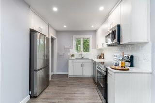 Photo 8: 12362 131 Street in Edmonton: Zone 04 House for sale : MLS®# E4248961