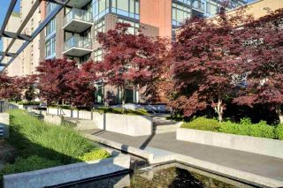 Photo 30: 1803 188 AGNES STREET in New Westminster: Downtown NW Condo for sale : MLS®# R2582293