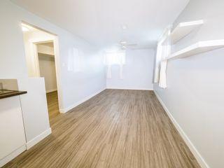 Photo 30: 9835 74 Street in Edmonton: Zone 19 House for sale : MLS®# E4248699