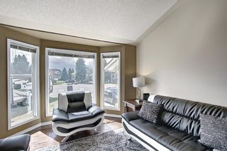 Photo 4: 117 Hawkford Court NW in Calgary: Hawkwood Detached for sale : MLS®# A1103676