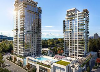 """Photo 13: 504 1633 CAPILANO Drive in North Vancouver: Pemberton Heights Condo for sale in """"PARK WEST"""" : MLS®# R2605908"""
