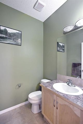 Photo 20: 139 Saddlecrest Gardens NE in Calgary: Saddle Ridge Detached for sale : MLS®# A1142059