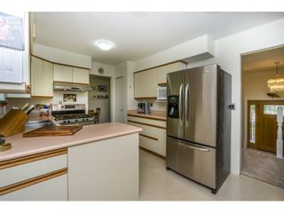 """Photo 8: 26899 32A Avenue in Langley: Aldergrove Langley House for sale in """"Parkside"""" : MLS®# R2086068"""