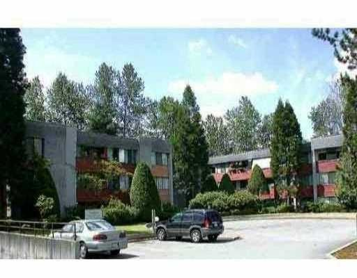 FEATURED LISTING: 207 9270 SALISH CT Burnaby