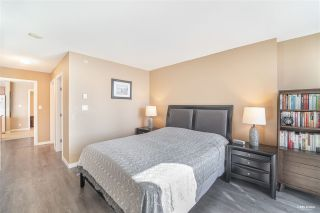 Photo 17: 1306 5611 GORING Street in Burnaby: Central BN Condo for sale (Burnaby North)  : MLS®# R2561135