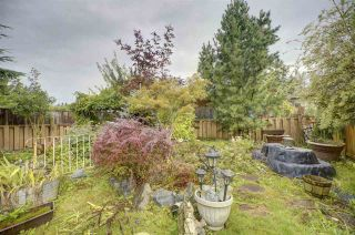 Photo 17: 31847 COUNTESS Crescent in Abbotsford: Abbotsford West House for sale : MLS®# R2408038