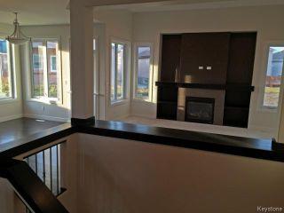 Photo 4: 11 GREENSTONE Bay in Winnipeg: Residential for sale : MLS®# 1500824