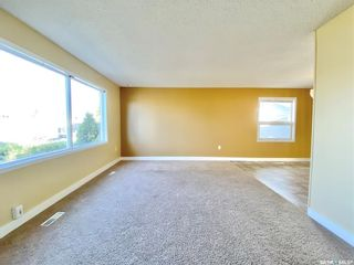 Photo 7: 116 Wright Crescent in Biggar: Residential for sale : MLS®# SK871376