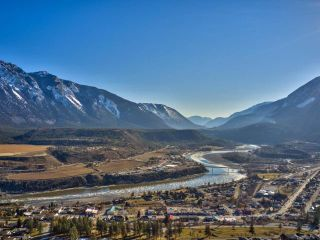 Photo 17: 401 REDDEN ROAD: Lillooet Lots/Acreage for sale (South West)  : MLS®# 155572