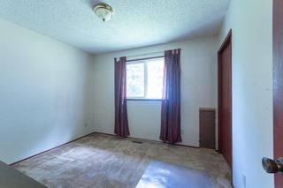 Photo 30: 15 1121 HWY 633: Rural Parkland County House for sale : MLS®# E4246924