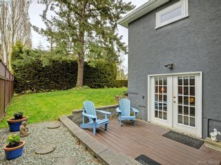 Photo 19: 700 Cowper St in VICTORIA: SW Gorge House for sale (Saanich West)  : MLS®# 782916