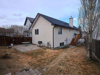 Photo 32: 93 Cramond Close SE in Calgary: Cranston Detached for sale : MLS®# A1085001