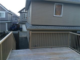 """Photo 11: 19114 68TH Avenue in Surrey: Clayton House for sale in """"CLAYTON"""" (Cloverdale)  : MLS®# F1432356"""
