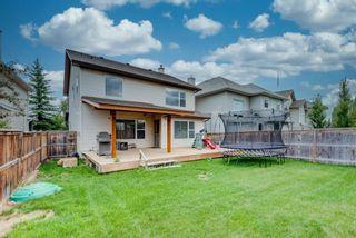 Photo 41: 572 Cougar Ridge Drive SW in Calgary: Cougar Ridge Detached for sale : MLS®# A1143842