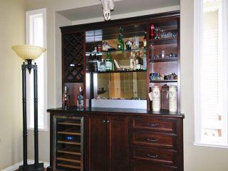 "Photo 11: 23465 109TH Loop in Maple Ridge: Albion House for sale in ""DEACON RIDGE ESTATES"" : MLS®# V1112964"