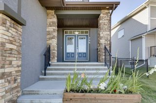 Photo 2: 236 Hillcrest Drive SW: Airdrie Detached for sale : MLS®# A1153882