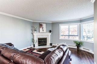 "Photo 4: 307 1280 FIR Street: White Rock Condo for sale in ""OceanaVilla"" (South Surrey White Rock)  : MLS®# R2569974"