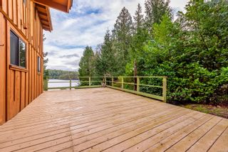 Photo 16: 830 Austin Dr in : Isl Cortes Island House for sale (Islands)  : MLS®# 865509