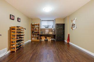 """Photo 30: 15643 37A Avenue in Surrey: Morgan Creek House for sale in """"MORGAN CREEK"""" (South Surrey White Rock)  : MLS®# R2612832"""