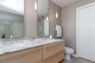 Photo 17: 306 68 Songhees Rd in VICTORIA: VW Songhees Condo for sale (Victoria West)  : MLS®# 804691